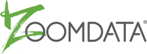 ZoomData