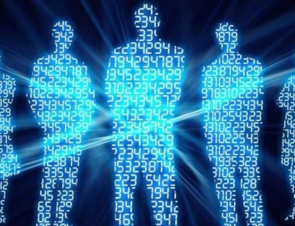 Big Data and Security – still a problem?