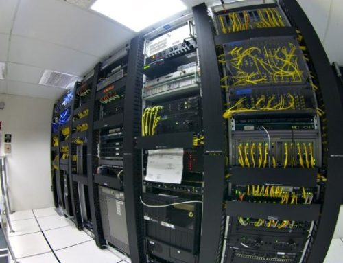 Hadoop and Big Data no longer runs on Commodity Hardware