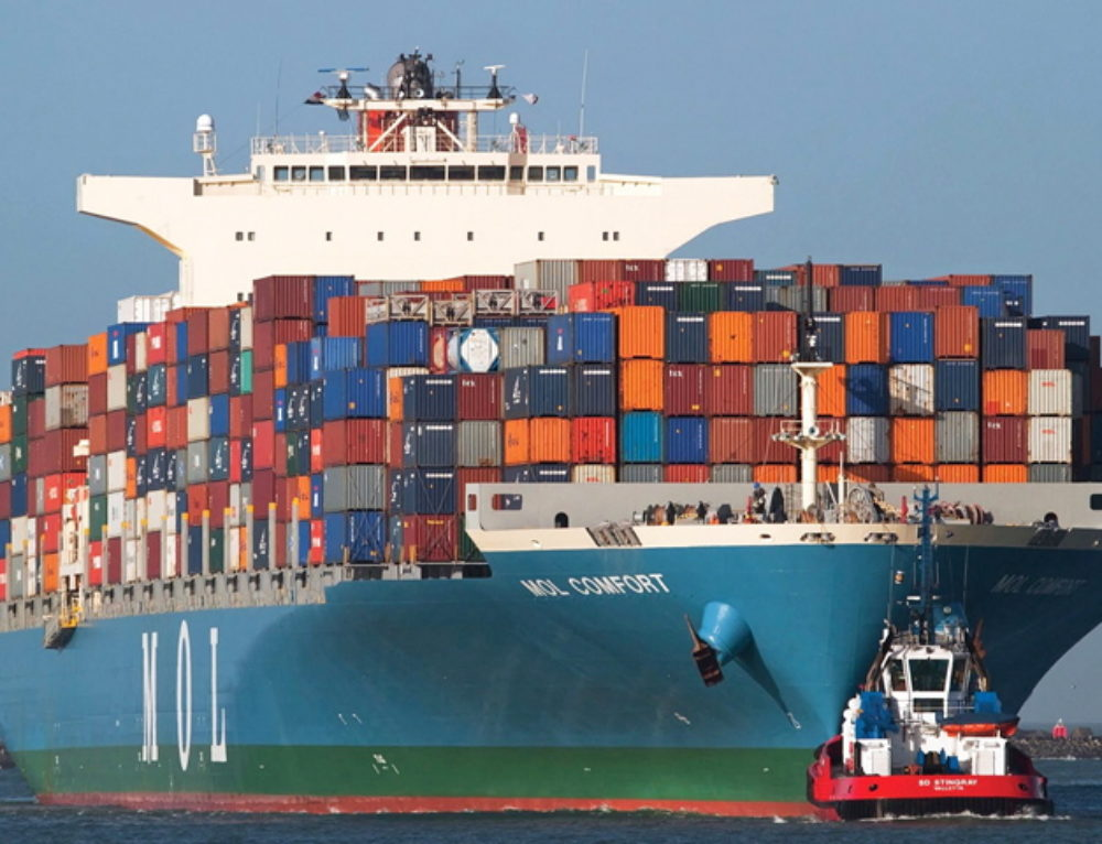 Docker – Ready for Prime time or not?